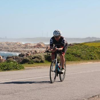 IRONMAN South Africa 2018