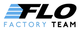 FLO Factory Team
